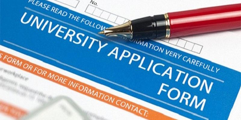 uk application process