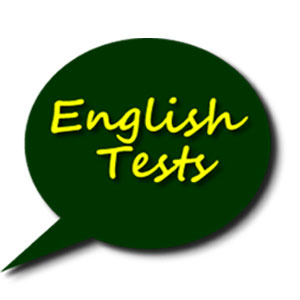 English Tests for Australia