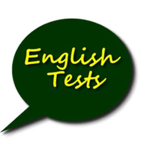 English Tests for Australia