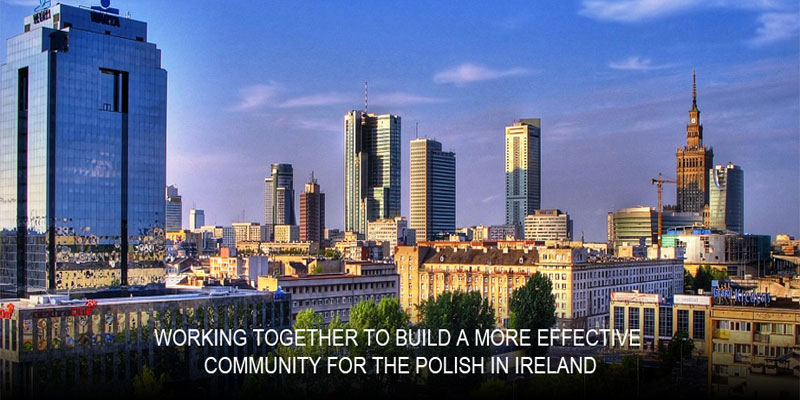 More About Poland