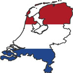 Study in Netherlands