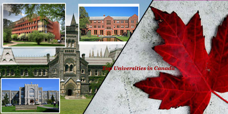 best canadian colleges for international students College in canada more  as canadian colleges cater to international  the number of us students enrolling at canadian colleges and.