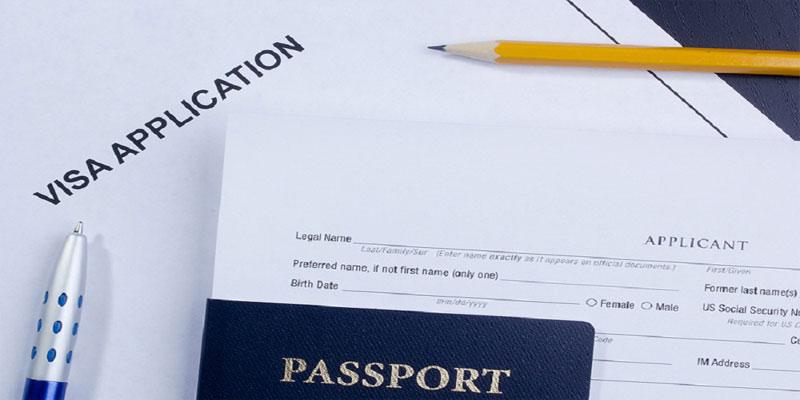 Cost Of Umrah Visa Fees 2019 2020: Student Visa Requirements, Visa Fee