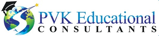 PVK Educational Consultants