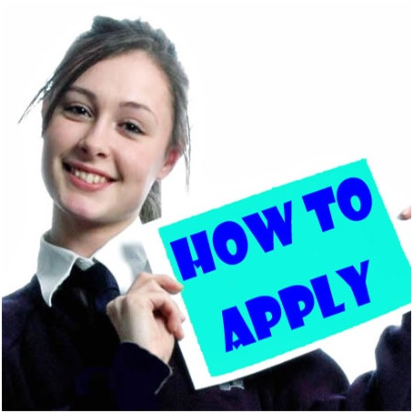 Application Process for MBBS in China Image