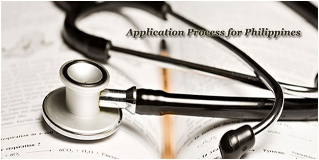 Application Process for MBBS in Philippines Image