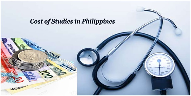 MBBS in Philippines fees Image
